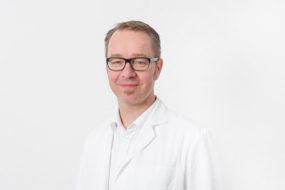 Dr. Jochen Ludwig